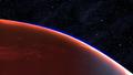 Thumbnail for version as of 16:11, September 19, 2014