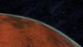 Thumbnail for version as of 11:26, September 20, 2014