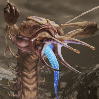 File:Creatures Thresher Maw.PNG