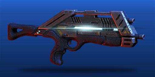File:ME3 Vindicator Assault Rifle.png