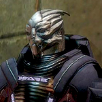 Races Turian.PNG