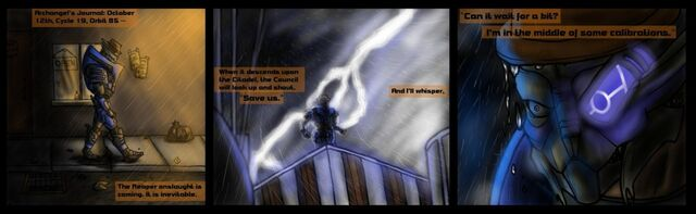 File:Calibrations Comic.jpg