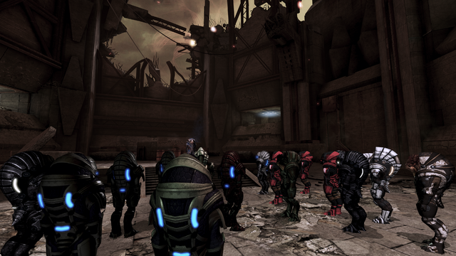 File:A meeting of krogan at the hollows.png