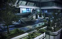 Shalmar Plaza - Priority Citadel II