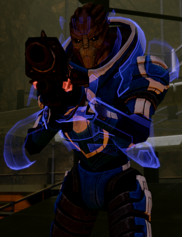 File:Blue Suns Commander.png