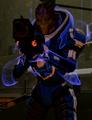 Blue Suns Commander.png