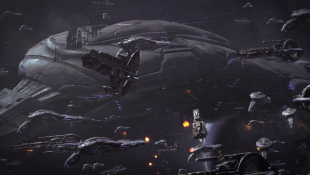 File:Geth Dreadnought.png