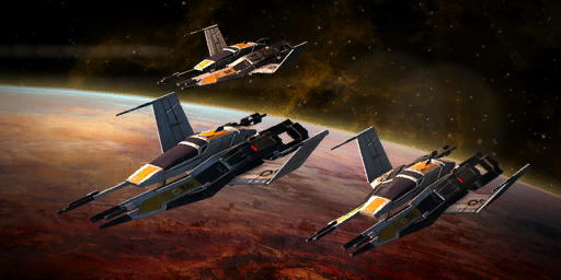 File:WA CerberusFighters.png