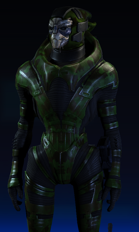 File:Light-turian-Predator L.png