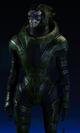 Light-turian-Predator L