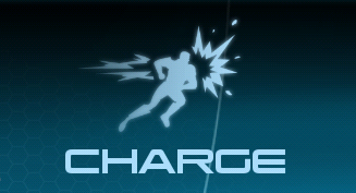 File:MEI Melee Charge.png