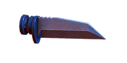 File:ME3 Shotgun Blade Attachment.png