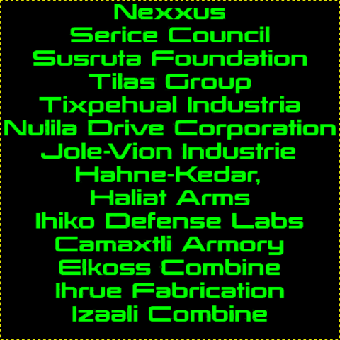 File:HologramTextCorps 512x512 G.png