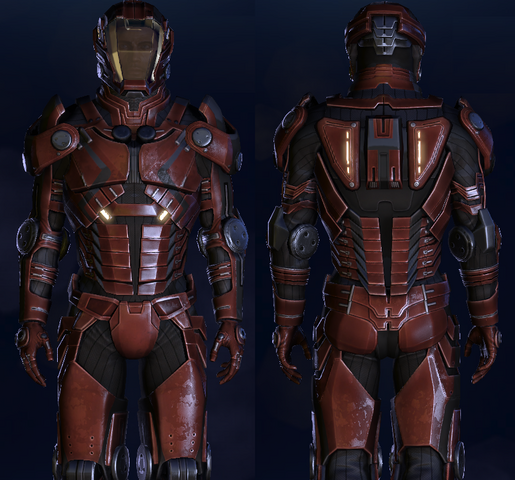 File:ME3 Inferno Armor.png