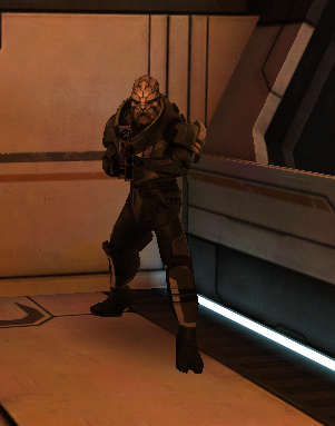 File:Turian Sniper.png