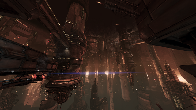 File:Omega - talon outpost skyline.png