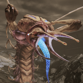 Thresher Maw ME2.png