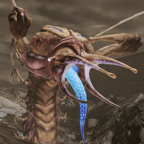 File:Thresher Maw ME2.png