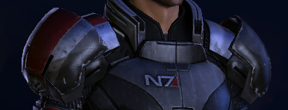 File:ME3 armax arsenal shoulders.png