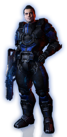 File:ME3 Kaidan Alt Outfit 2.png