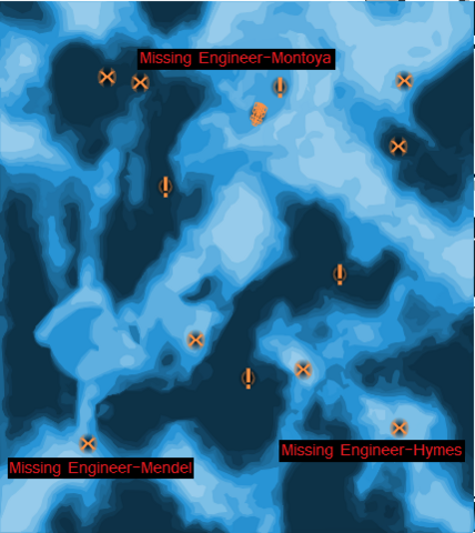 File:Missing Engineers Map.png