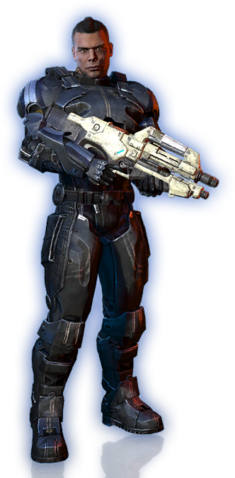 File:ME3 James Basic Outfit.png