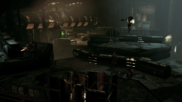 File:Collector base - midway vents.png