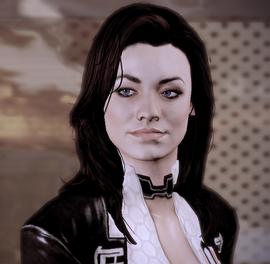 Miranda Character Box