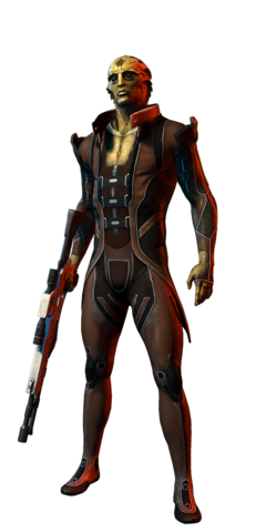 File:Drell MP.png