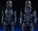 Heavy-human-Explorer.png
