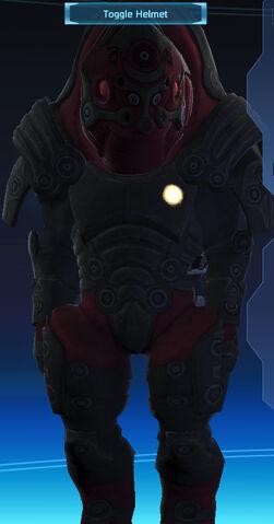 File:Colossus Armor - KroganH - Inventory Screen.jpg