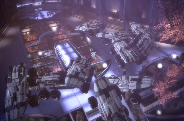 File:Citadel-Council Chambers-Mako overload.png