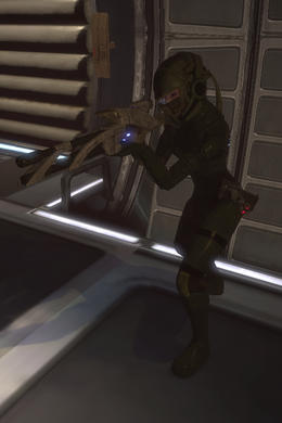 Cerberus Sniper.png