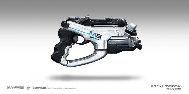 File:M5 phalanx.jpg