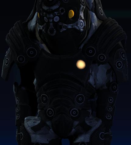 File:Heavy-krogan-Predator.png