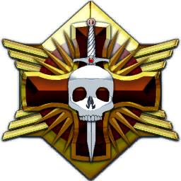 File:ME2 Head Hunter.png