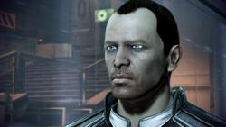Gavin-Archer-ME3