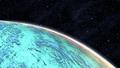 Thumbnail for version as of 11:52, September 22, 2014