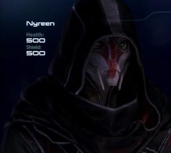 Nyreen-Hood