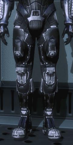 File:ME3 armax arsenal legs.png
