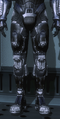 ME3 armax arsenal legs.png