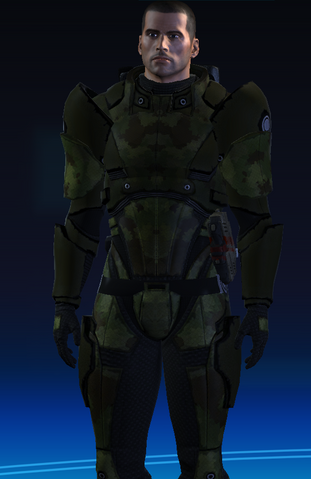 File:Hahne-Kedar - Mantis Armor (Hevy, Human).png