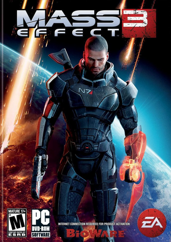File:ME3 Cover Art.png