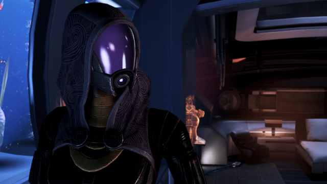 File:Tali's heart2heart in shep's quarters.png