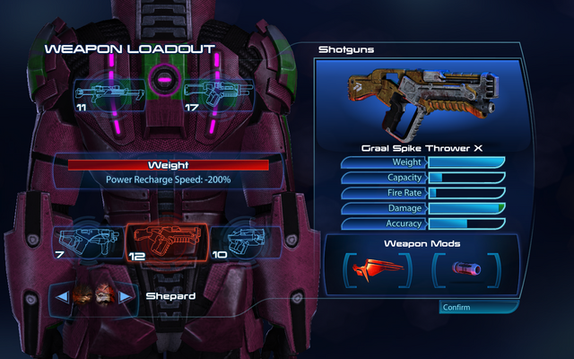 File:ME3 combat - max weapon loadout.png
