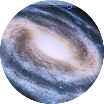 File:ME MilkyWayButton 3.png