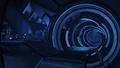 Geth dreadnought - firing chamber maintenance lock.png