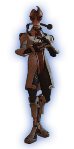 File:ME2 Mordin Basic Outfit.png
