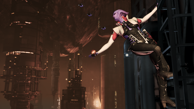 File:Aria on a ladder.png