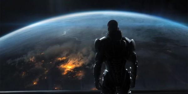 File:Mass Effect 3.jpg